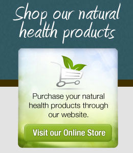 Shop our Health Products