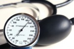 blood-pressure-dr-nathalie-beauchamp