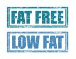 low-fat-trend