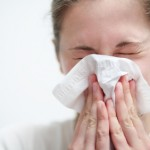 5 Natural Ways to Reduce Environmental Allergies