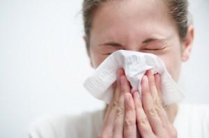 reduce-environmental-allergies