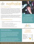 dnb-speaker-sheet