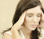 The Top 12 Health and Dietary Habits that Contribute to Headaches