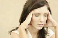 Headache picture (200 x 133)