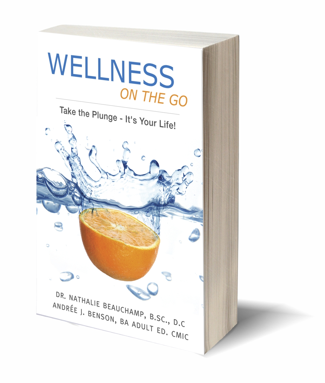 wellness-on-the-go-book