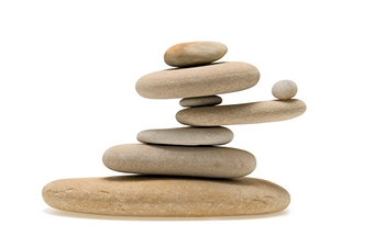 balance-harmony