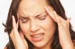 10 Reasons There is No Such Thing As a Normal Headache