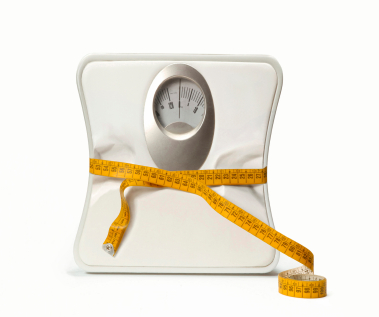Are YOU the reason you cannot lose weight?