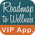 roadmap-to-wellness-widget