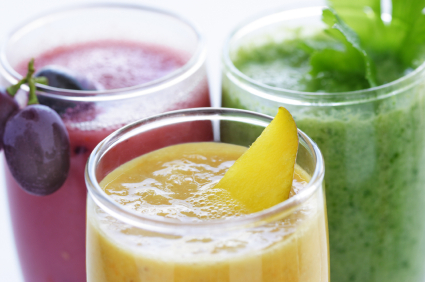 Don't Forget About These Important Fuels When You Workout