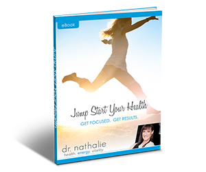 JumpStart-eBook