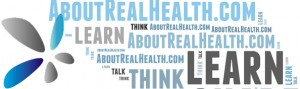 about-real-health