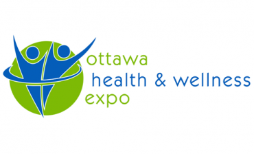 ottawa-wellness-expo