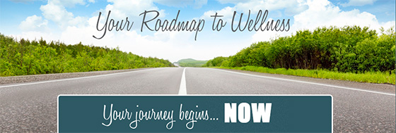 roadmap-to-wellness