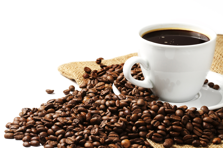 Coffee: The Good, the Bad and the Not So Ugly Facts