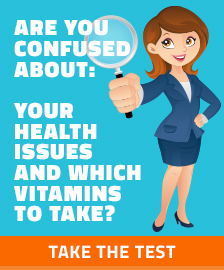 which-vitamins-to-take