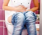 constipation-drnathalie