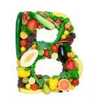 8 Reasons to Take Vitamin B