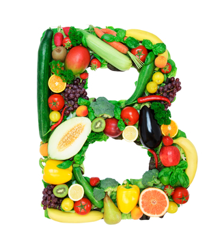8 Reasons to Take Vitamin B