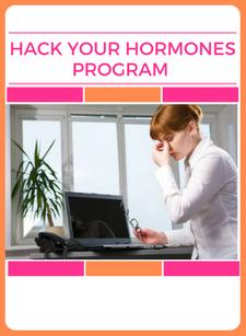 hack-your-hormones-program