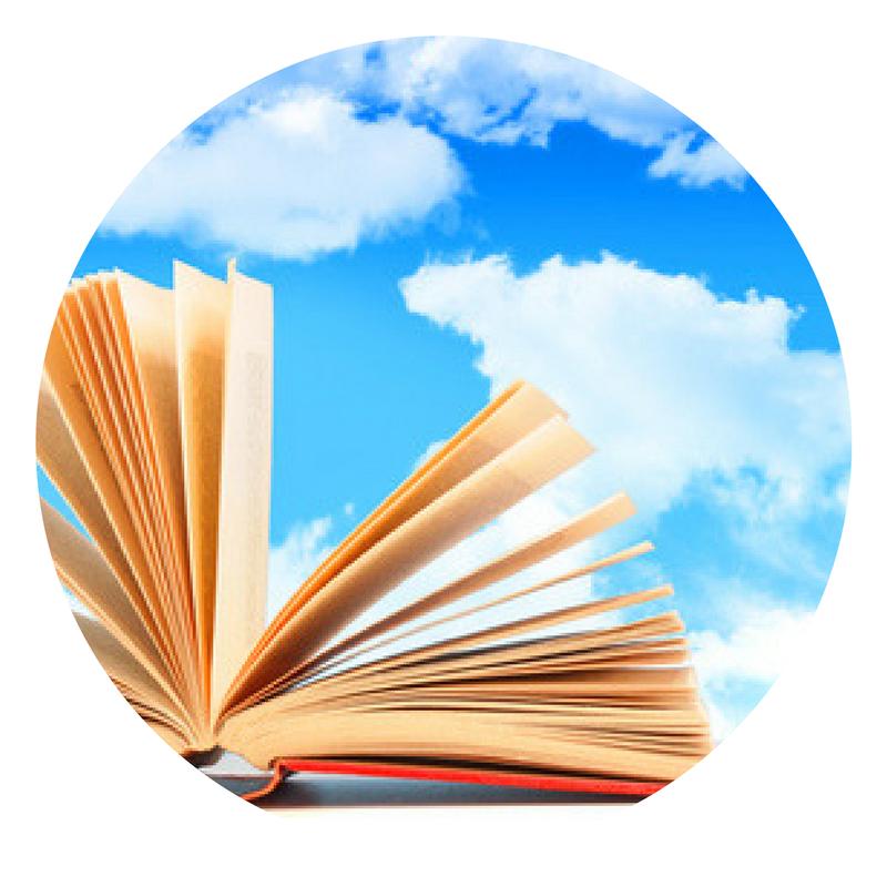 book-dr-nathalie