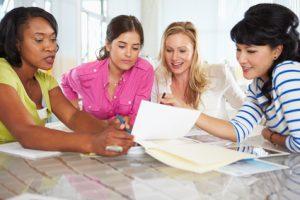women-mentors
