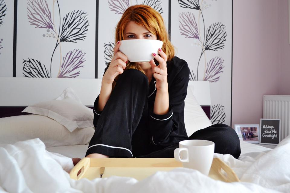 Why You Should Practice Self-Care as Part of Your Morning Routine