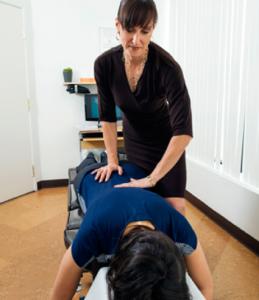 dr-nathalie-beauchamp-chiropractor