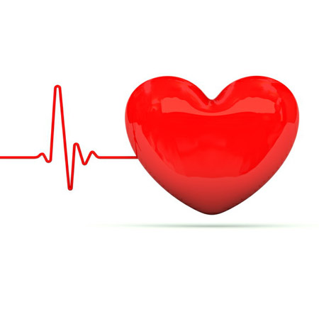 The Fastest, Easiest Way to Predict and Prevent Heart Disease