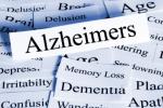 Alzheirmers-Minimize-Cognitive-Decline