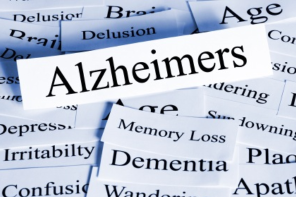 How To Minimize Cognitive Decline and Your Risks of Alzheimer's