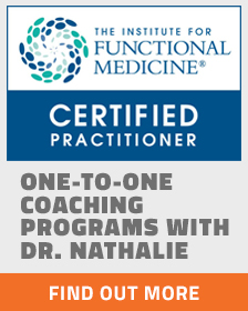 Functional Medicine Coaching