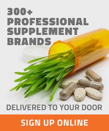 professional-grade-vitamins
