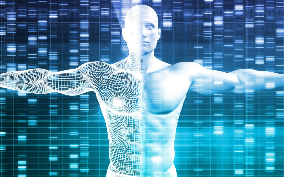 How Understanding Your Genes Can Help You Customize Your Nutrition and Lifestyle Choices