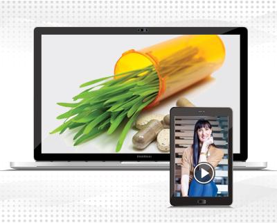 canada vitamins online
